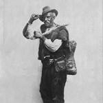 29 fierar1 150x150 Galerie foto Bucurestiul vechi: Din societate