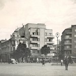 50 p ta mihail kogalniceanu2 150x150 Galerie foto Bucurestiul vechi: Din societate