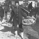 51 sau chiar portocale atunci cand ele nu se gasesc1 150x150 Galerie foto Bucurestiul vechi: Din societate