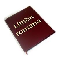 limba romana1 Iata cine a impus limba moldoveneasca