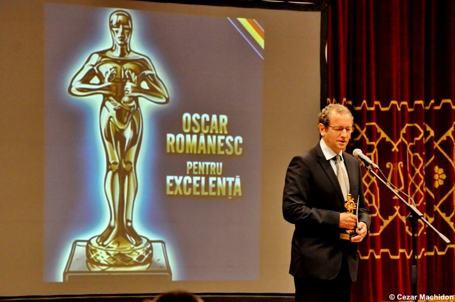 DSC 1615 Oscar românesc pentru excelenţă. Premii pentru români remarcabili. [FOTO & TEXT]