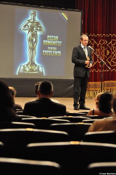 DSC 1620 Oscar românesc pentru excelenţă. Premii pentru români remarcabili. [FOTO & TEXT]