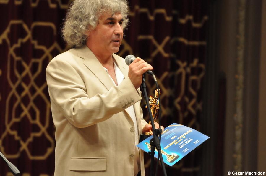 DSC 1663 Oscar românesc pentru excelenţă. Premii pentru români remarcabili. [FOTO & TEXT]