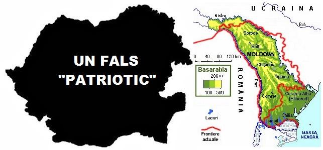 Falsificatorii-de-la-Basarabia-e-Romania