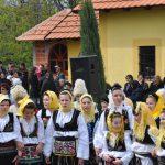 Romani, vlahi , serbia