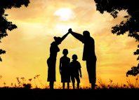 Coaliţia pentru Familie