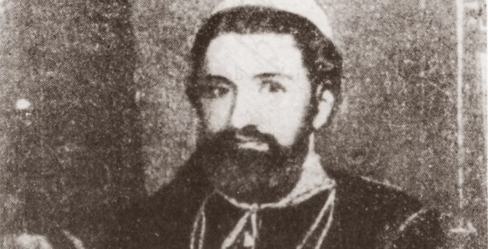 Samuil Micu